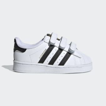 adidas Originals Superstar (EF4842) weiss