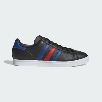 adidas Originals Coast Star (EE6199) bunt