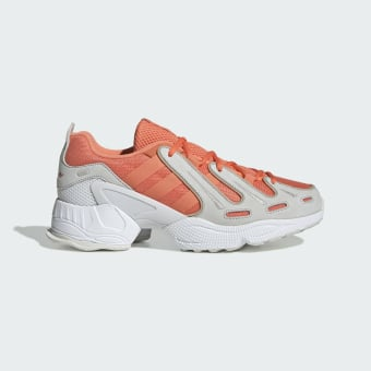 adidas Originals EQT Gazelle Schuh (EE5034) orange