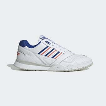 adidas Originals A R Trainer (EF5944) bunt