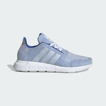 adidas Originals Swift Run Schuh (EF5950) blau