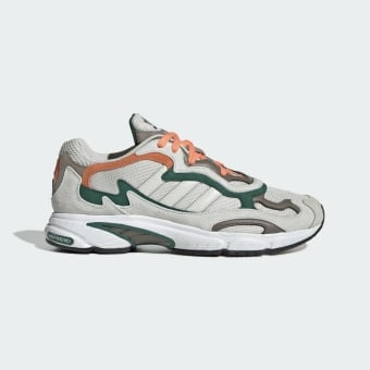 adidas Originals Temper Run (EE7740) bunt