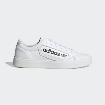 adidas Originals Sleek W (EF4935) weiss