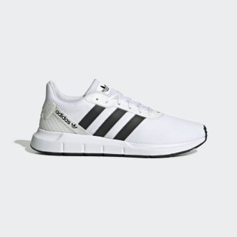 adidas Originals Swift Run RF (FV5358) weiss