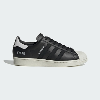 adidas Originals Superstar (FV2809) schwarz
