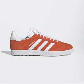 adidas Originals Gazelle (EE5498) orange