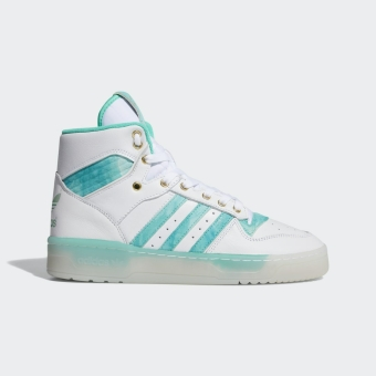 adidas Originals Rivalry (FV4526) weiss