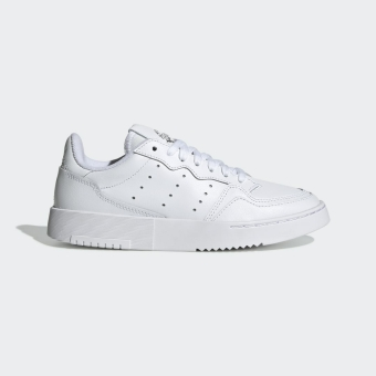 adidas Originals Supercourt (EE7726) weiss