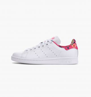 adidas Originals Stan Smith W (S75564) weiss