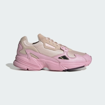 adidas Originals Falcon W (EF1994) pink