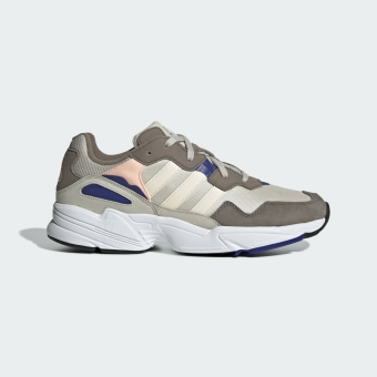 adidas Originals Yung 96 (DB2609) braun