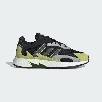 adidas Originals Tresc Run (EF0766) schwarz