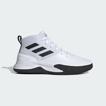 adidas Originals Own the Game (EE9631) weiss