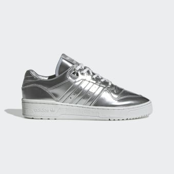 adidas Originals Rivalry Low (FV4291) grau
