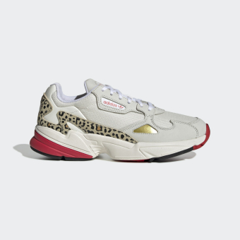 adidas Originals Falcon W (FV8079) bunt