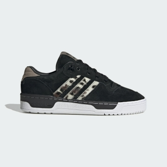 adidas Originals Rivalry Low (EG8772) schwarz
