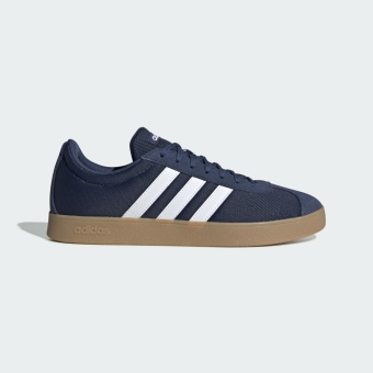 adidas Originals VL Court 2 0 (EG3986) blau