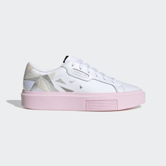 adidas Originals Sleek (EH1389) pink