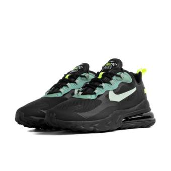 Nike Air Max 270 React (CW7474-001) schwarz