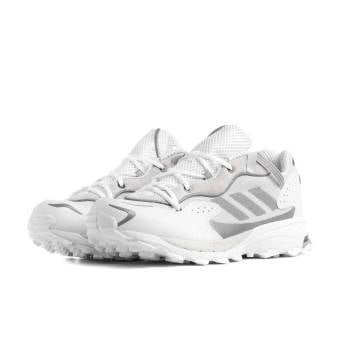 adidas Originals Response Hoverturf GF6100AM (FX4154) weiss