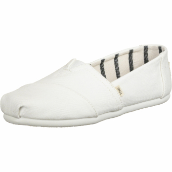 TOMS Classic (10013874) weiss