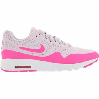 Nike Wmns Air Max 1 Ultra Moire (704995-501) pink