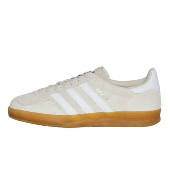 adidas Originals Gazelle Indoor (EF5755) braun