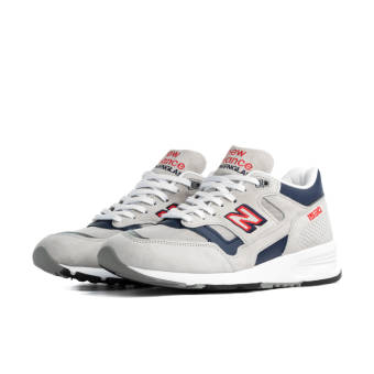 New Balance M1530 WNR Made in (781081-60-3) weiss
