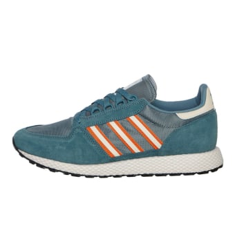 adidas Originals Forest Grove (EF5467) grün