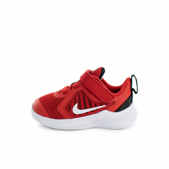 Nike Downshifter TDV (CJ2068-600) rot