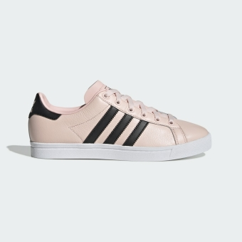 adidas Originals Coast Star (EE6204) pink