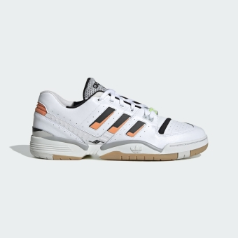 adidas Originals Torsion Comp (EF5976) weiss