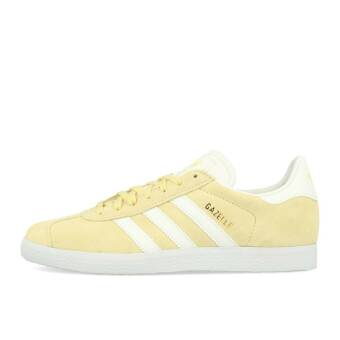 adidas Originals Gazelle (EF5599) gelb