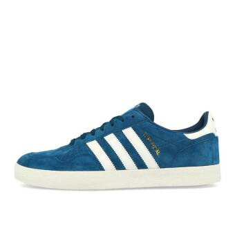 adidas Originals Turf Royal (EF5744) blau