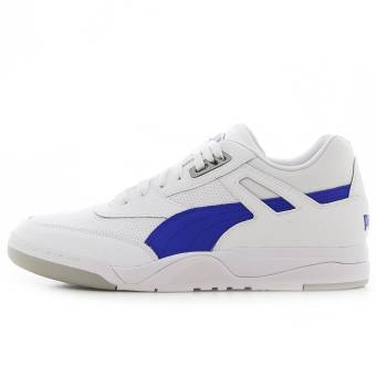 PUMA palace guard core (372833 02) weiss