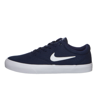 Nike SB Charge Canvas (CD6279400) schwarz
