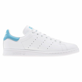 Reebok Sneaker STAN SMITH (EF4480) weiss