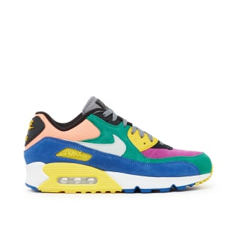 Nike Air Max 90 QS (CD0917-300) bunt