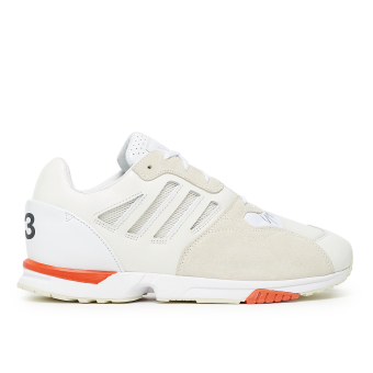Y-3 ZX Run (EF2552) braun