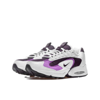 Nike Wmns Air Max Triax (CT1276-100) weiss