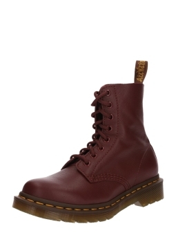 Dr. Martens Pascal (13512411) rot