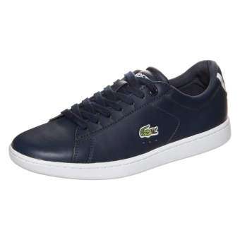Lacoste Carnaby BL (732SPW0132003) blau
