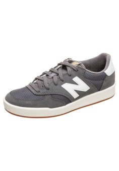 New Balance WRT 300 (678631-50-122) grau