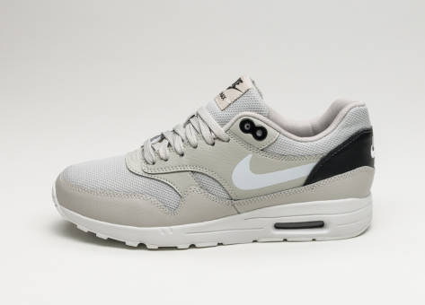 Nike Air Max 1 Ultra 2 (881104 004) braun