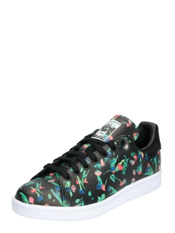 adidas Originals Stan Smith (EE4893) schwarz