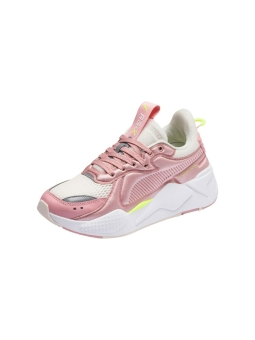 PUMA RS X Softcase (369819-07) pink