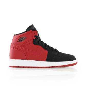 NIKE JORDAN air  1 retro high bg (705300-605) rot
