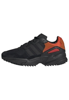 adidas Originals Yung 96 Trail (EE5592) schwarz