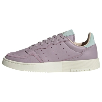 adidas Originals Supercourt (EF9226) lila