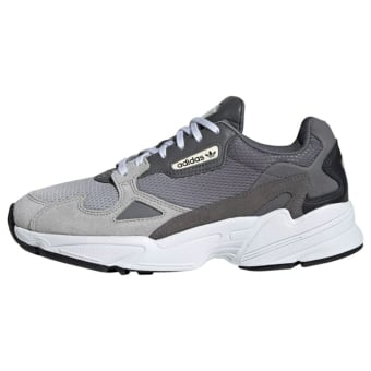 adidas Originals Falcon  Low (EE5106) grau